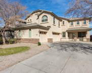 34505 N Vidlak Drive, San Tan Valley image