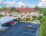 2815 Cypress Trace Cir Unit 2-203, Naples image