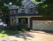 Homes For Sale In Fort Mill Sc K
