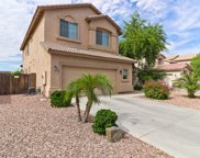 14973 W Shaw Butte Drive, Surprise image