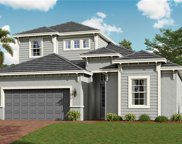 14559 Blue Bay Cir, Fort Myers image