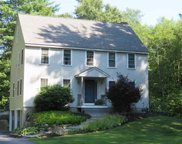 23 Peabody Drive, Brentwood image