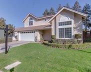 7382 N Backer, Fresno image
