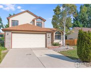 1436 Clementine Ct, Fort Collins image
