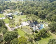 17603 Jeanie Drive, Tomball image