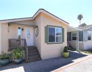 925 38 Ave 31, Santa Cruz image