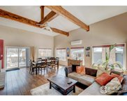 1380 Holly Dr, Broomfield image