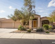 23510 N 77th Place, Scottsdale image