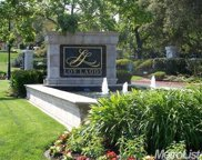 9070  Camino Del Avion, Granite Bay image