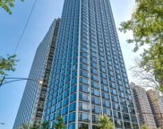 1555 North Astor Street Unit 41EW, Chicago image
