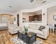 10860 Ivy Hill Dr #7, Scripps Ranch image