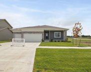 9432 Valley Parkway, Johnston image
