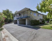 285 Gomes Ct 4, Campbell image