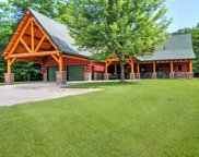4861 Lake Grove Road, Petoskey image
