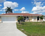 1325 SE 26th ST, Cape Coral image