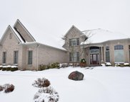 8201 Ascot Glen  Court, Liberty Twp image
