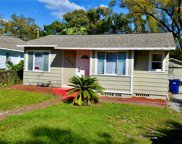 7813 N Mulberry Street, Tampa image