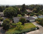 6544 Birch  Drive, Santa Rosa image