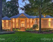 6320 Mitchell Hollow  Road, Charlotte image