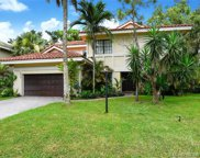 3600 High Pine Drive, Coral Springs image