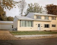 820 1st Ave Sw, Minot image
