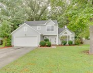 508 Birchwater Avenue, South Chesapeake image