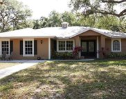 17910 Sawmill LN, North Fort Myers image