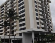 1200 Marine Way Unit #B401, North Palm Beach image