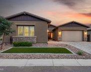 1431 E Milada Drive, Phoenix image
