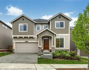 27925 NE 148th Place, Duvall image