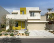 67522 Soho Road, Cathedral City image