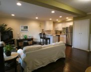 20 Cathy Ln, Scotts Valley image