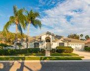 347 Eagleton Golf Drive, Palm Beach Gardens image