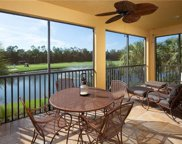 12220 Toscana Way Unit 203, Bonita Springs image