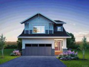 3331 Curlew  St, Colwood image