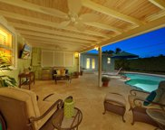 339 Leigh Road, West Palm Beach image