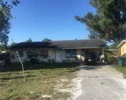 903 Madison AVE W, Immokalee image