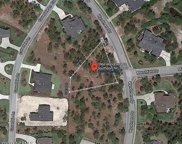 3966 Wyndmere Drive, Southport image