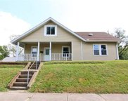 1024 Perry  Avenue, Cape Girardeau image