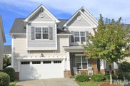1736 Laurel Park Place, Cary image