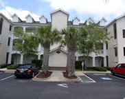 100 Cypress Point Ct. Unit #5-303, Myrtle Beach image