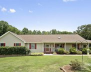118 Outz Road, Townville image