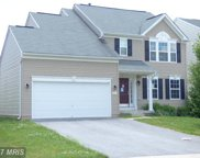 9413 WESTENBERGER DRIVE, Hagerstown image