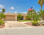 4000 Headsail Drive, New Port Richey image