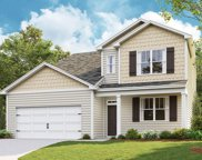 1246 Rosewood Drive Lot # 90, White House image