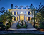 358 Ralston Creek Street, Charleston image