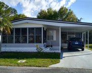 2711 Breezewood DR, North Fort Myers image