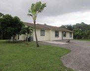 12725 55th Road N, West Palm Beach image