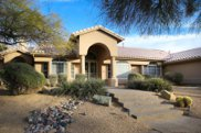 24215 N 82nd Place, Scottsdale image