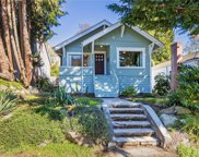8320 Fauntleroy Wy SW, Seattle image